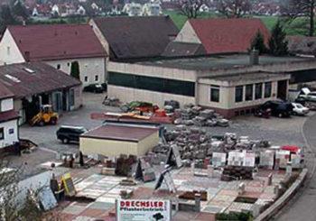 Neues aus Oberasbach