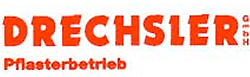 Pflasterbetrieb Drechsler GmbH
