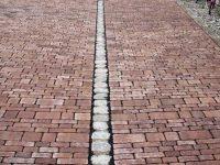 Beispiel Betonpflaster 10