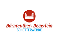 Bärnreuther + Deuerlein Schotterwerke GmbH & Co. KG