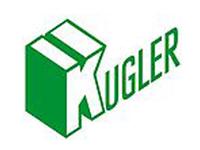 KUGLER Betonwaren GmbH & Co.KG