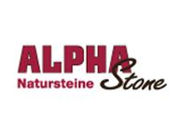 ALPHA Natursteine
