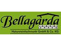 Bellagarda Natursteinmarkt GmbH & Co. KG