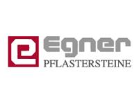 EGNER PFLASTERSTEINE