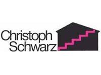 Christoph Schwarz Beton- und Natursteinwerk
