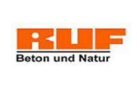 RUF Beton und Natur