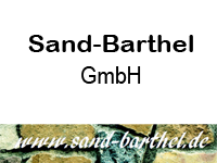 Sand Barthel GmbH
